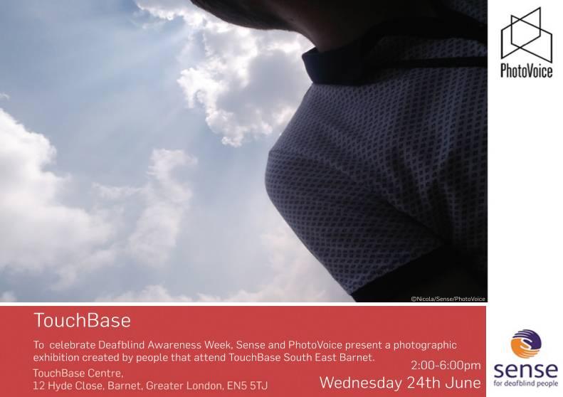 Sense-exhibition-invite-image-24-June-2015
